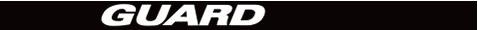 Winguard Ice Plus logo - 4roti anvelope Chisinau
